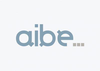 Talleres AIBE