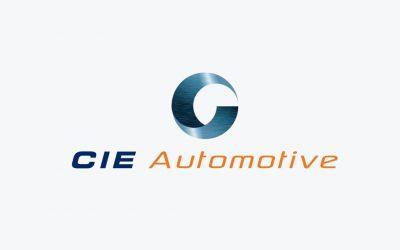 Ampliación de nave industrial para CIE AUTOMOTIVE