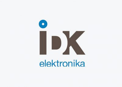 IDK Elektronika