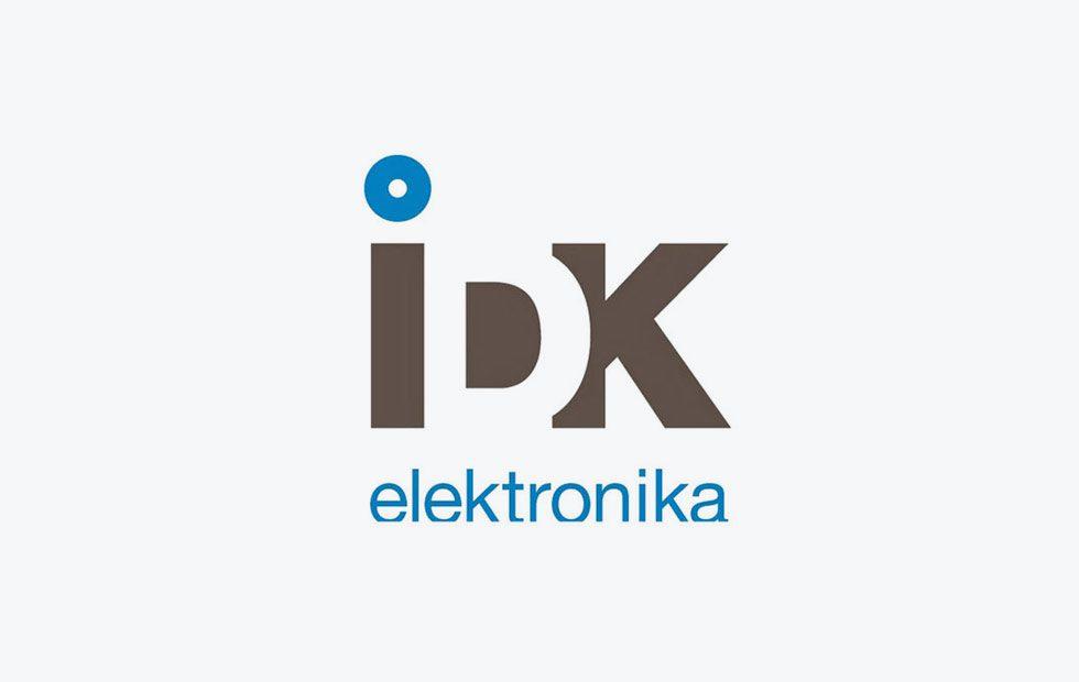 Fachada IDK Elektronika