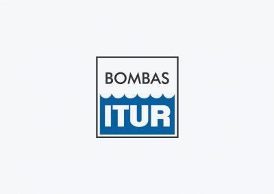 Bombas Itur