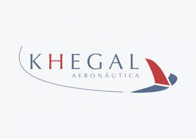 KHEGAL