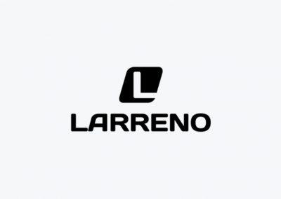 Larreno