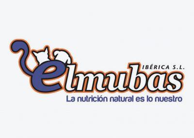 Elmubas Ibérica