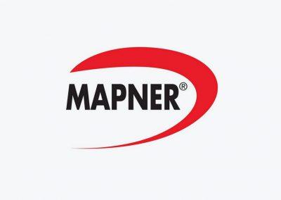 MAPNER