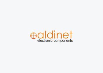 Aldinet