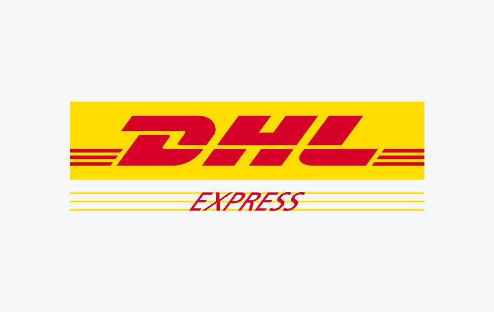 Proyecto de obra para DHL Exprés