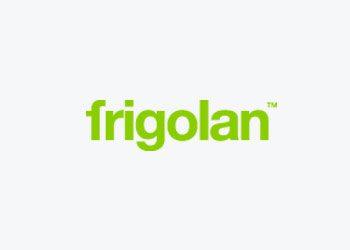 Frigolan