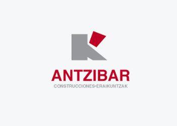 Antzibar