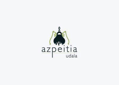 Azpeitia