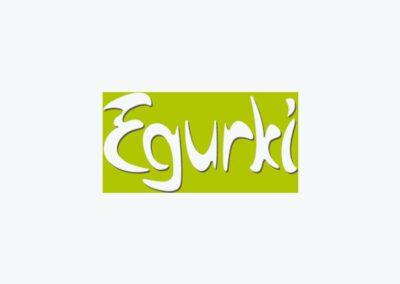 Egurki