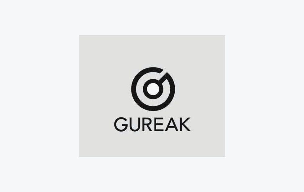 Reforma integral de nave industrial para GUREAK