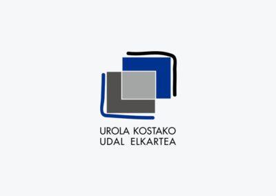 Urola Kosta