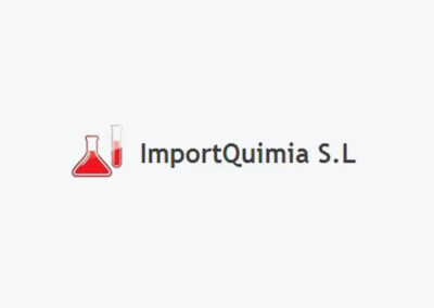 ImportQuimia