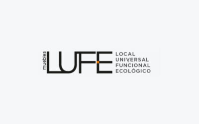 Proyecto de implantación de actividad de la empresa LUFE
