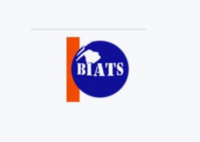 Biats