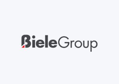 Biele_Group