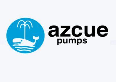 Bombas_Azcue