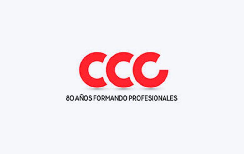 Nuevo proyecto para centro formativo CCC