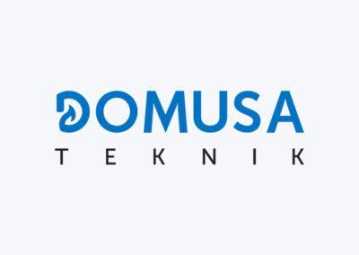 Domusa_Teknik