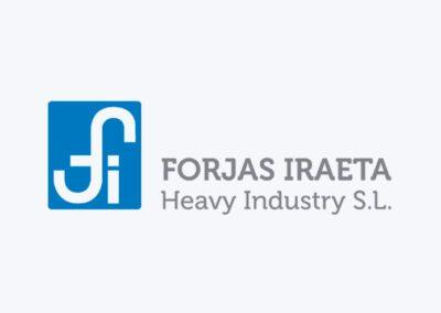 Forjas_de_iraeta