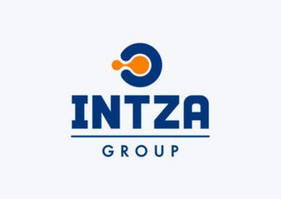 Intza