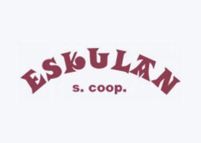 Eskulan