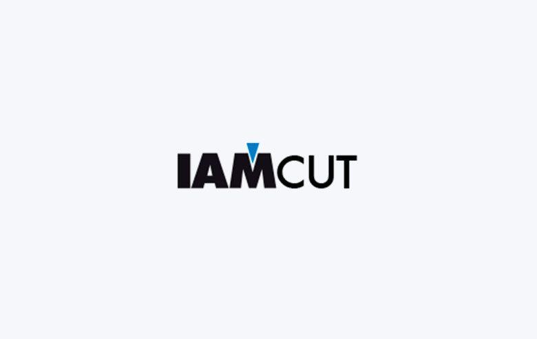 Realización de Proyectos y Dirección de Obra de nuevas instalaciones para IAMCUT