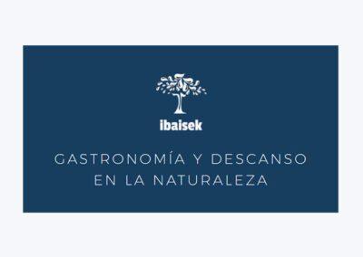Logo-Ibaisek