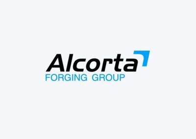 Alcorta_logo_web