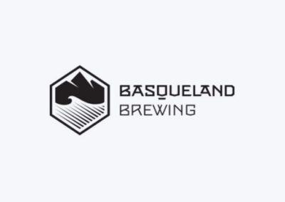Logo_Basqueland_web