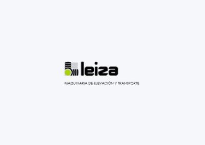 Logo_Leiza_web