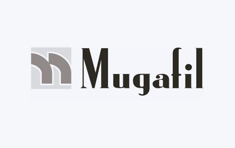 Dirección Técnica de las obras de una Nave Industrial para MUGAFIL