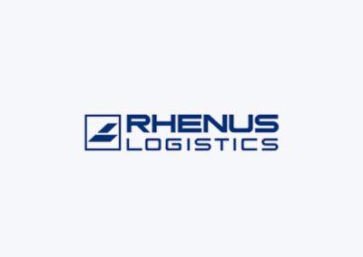 Logo_Rhenus_web