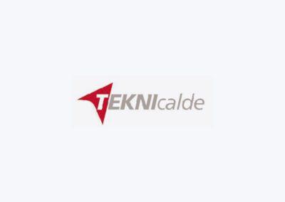Logo_Tecnicalde_Web