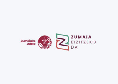 Logo_Zumaiko_Udala_web