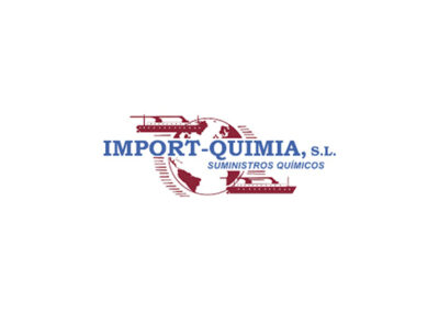 Logo_import_quimia_web