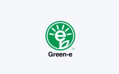 Proyecto Básico de Ejecución para la Implantación de una Planta de Producción Ecológica