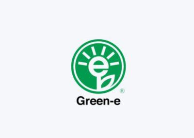 Logo_Greene_web